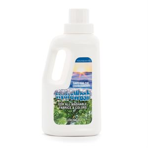 Picture of HydroWash™ - 1 qt